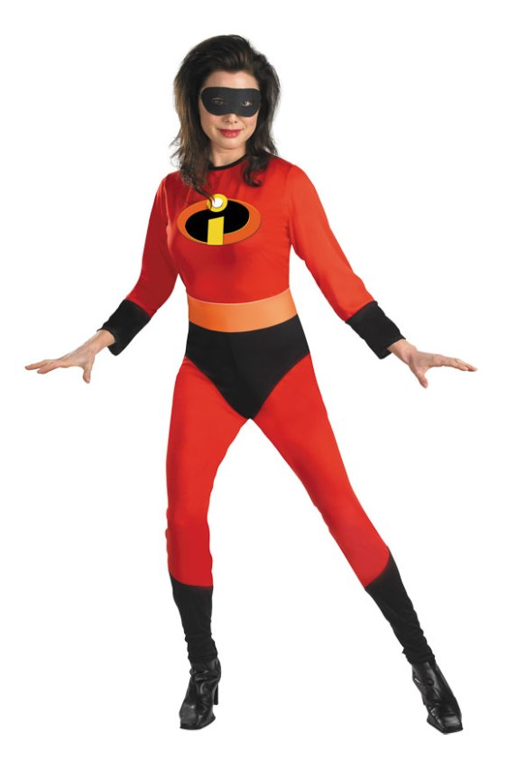 6474-mrs-incredible-costume-large